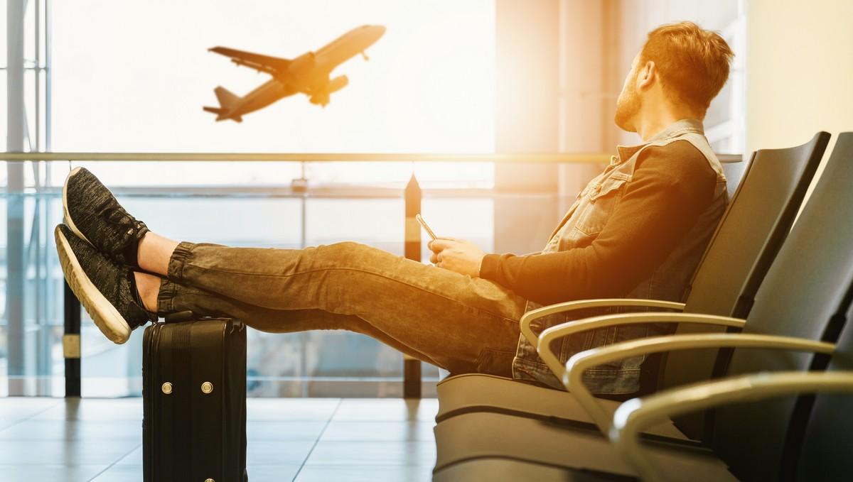 Cestovní pojištění v zahraničí rozhodně potřebujete